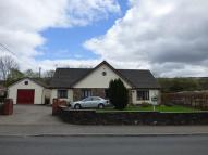 property for sale in 20 Dulais Road, Seven Sisters, Neath . SA10 9EL