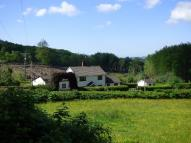 property for sale in Forest Lodge, Fairyland Road, Tonna, Neath . SA11 3QE