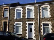 property for sale in 5 Exchange Road, Melyn, Neath. SA11 1TD