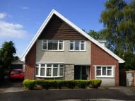 property for sale in 12 Channel View, Bryncoch, Neath. SA10 7TH