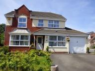 property for sale in 15 Derwen Deg, Bryncoch, Neath . SA10 7FP