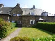 property for sale in 16 The Greenway, Llandarcy, Neath. SA10 6JB