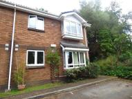property for sale in 42 Highbury Court, Neath, West Glamorgan. SA11 1TX