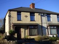property for sale in 71 Park Street, Tonna, Neath SA11 3JQ