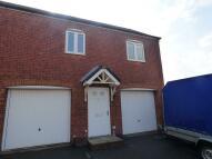 property for sale in 79 Groeswen Park, Margam, Port Talbot SA13 2LJ