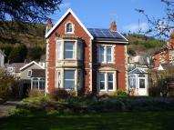 property for sale in 113 Penycae Road, Port Talbot, West Glamorgan SA13 2EG
