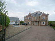 6 bedroom Detached home for sale in Gledstone, Wynyard, TS22