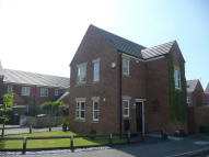 3 bed Detached home for sale in Glebe Close, Fishburn...