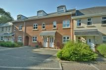 2 bedroom Maisonette in Wimborne, Dorset