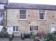 2 bed Retirement Property for sale in Silver Street, Ilminster...