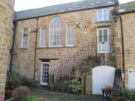 3 bed Retirement Property for sale in Silver Street, Ilminster...