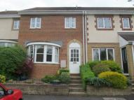 3 bed property in Little Lester, Ilminster...