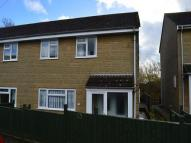 Westend View semi detached house to rent