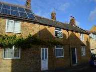 1 bedroom Cottage for sale in Silver Street...