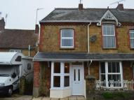 1 bed Character Property for sale in Ditton Street, Ilminster...