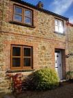 3 bed house for sale in The Cross, Ilminster...