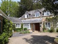 4 bedroom Detached house for sale in Bridport Road...