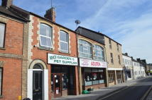 property for sale in DITTON STREET, Ilminster, TA19