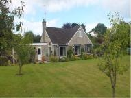 4 bed house for sale in Donhead St. Mary, SP7