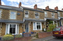 3 bedroom Terraced home for sale in HILLVIEW TERRACE...