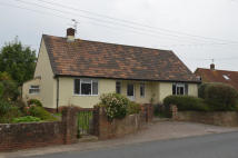 3 bed Detached Bungalow to rent in Seavington, TA19
