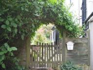 2 bedroom Cottage for sale in Winterhay Lane...