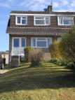 semi detached property to rent in HERNE RISE, Ilminster...