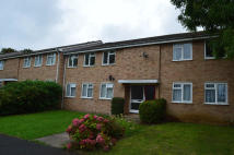 2 bedroom Flat in SEABOROUGH VIEW...