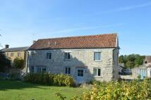 4 bedroom Barn Conversion to rent in Midelney, Langport, TA10