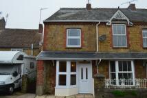 1 bedroom Cottage in Ditton Street, Ilminster...