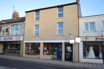 property to rent in 8, Ditton Street, TA19