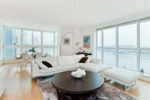 property for sale in Belgrave Court, Canary Riverside, Westferry Circus