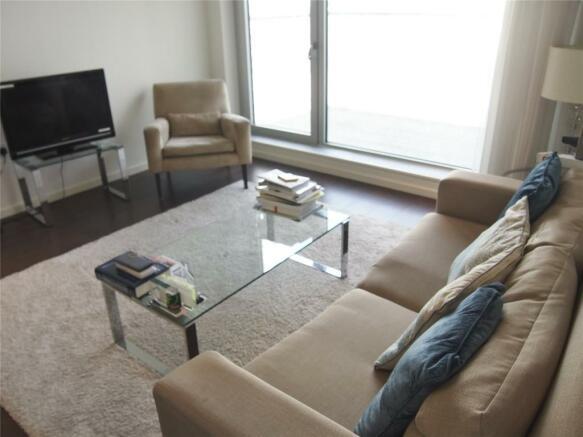 bedroom apartment to rent in baltimore wharf london e14 e14