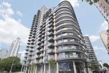 2 bedroom Flat to rent in Ability Place...