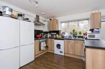 property to rent in Maryland Road, London