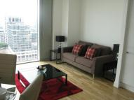 1 bed house to rent in The Landmark West...