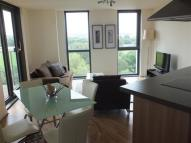 Flat for sale in Matchmakers Wharf...