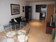 1 bed Flat to rent in St. Davids Square, London