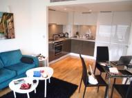1 bedroom house to rent in Landmark East...