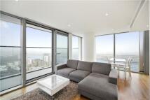 Landmark East Apartment to rent