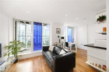 Studio apartment to rent in Ability Place...