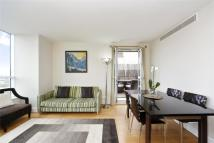 2 bed Apartment to rent in Belgrave Court...
