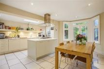 5 bed home in Caldervale Road, Clapham