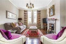 property for sale in Kingswood Road, London