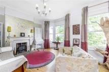 5 bed house for sale in Crescent Lane, Clapham