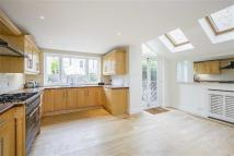 property to rent in Narbonne Avenue, Clapham