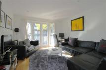 property to rent in Rodenhurst Road, Clapham