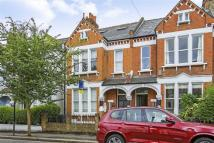 5 bedroom home for sale in Narbonne Avenue, Clapham