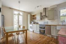 property for sale in Klea Ave, London