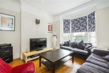 4 bed Apartment to rent in Rosebery Road, London
